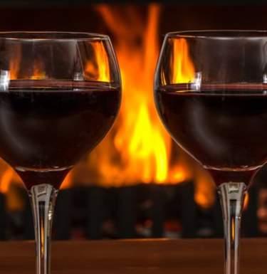 Что такое энотерапия и как превратить вино в лекарство: советы врачей