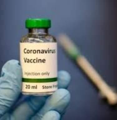 В мире разрабатываются около 20 вакцин против коронавируса