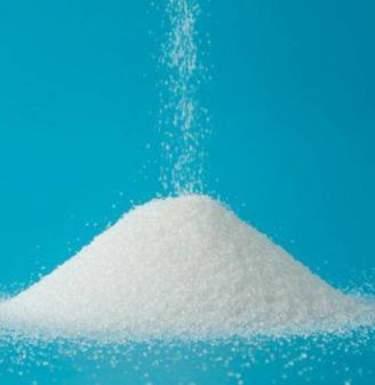 Эндокринологи рассказали, что происходит с организмом после отказа от сахара