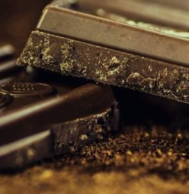 Пять способов превратить шоколад в лекарство