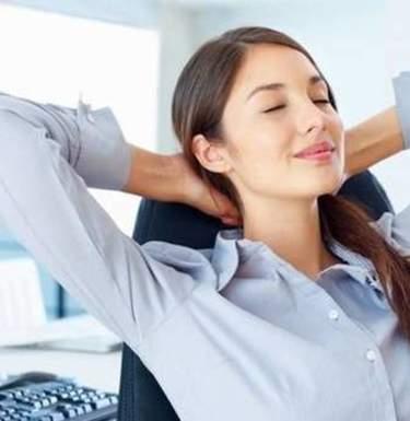 Как избавиться от сонливости и взбодриться