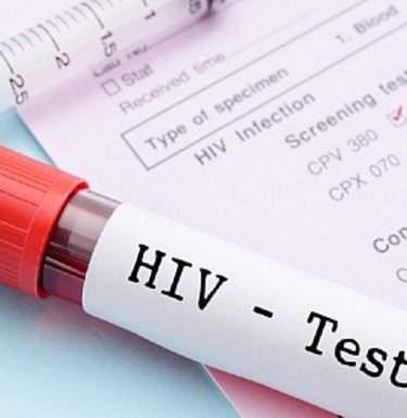 Всемирный день борьбы со СПИДом отмечают сегодня