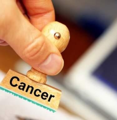 В США одобрили метод лечения рака при помощи генной инженерии