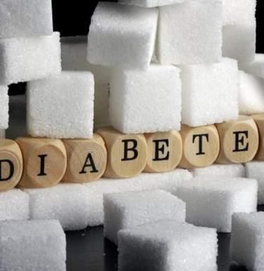 В Финляндии создали вакцину против сахарного диабета