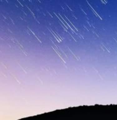 Тяжелый металл из метеоритов оказался способен убивать раковые клетки