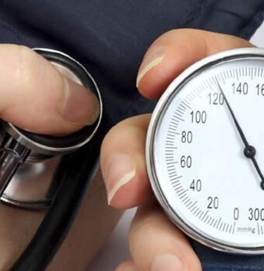 Вчені назвали продукти, які знижують артеріальний тиск