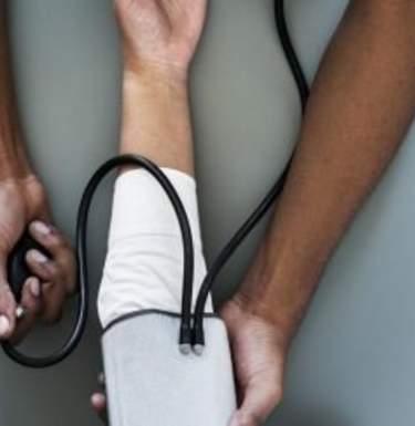 Никотинамид рибозид может стать той самой «таблеткой от старости»