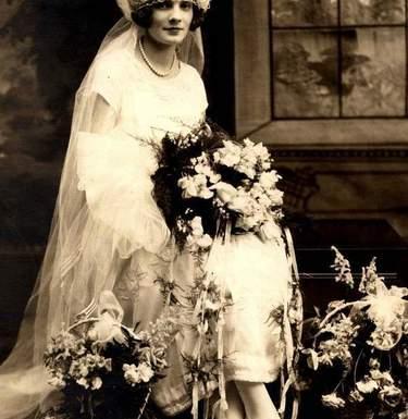 Дизайнерские свадебные платья от самых великих мастеров подвенечной моды