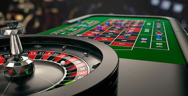 Назван способ быстро найти лучшие онлайн-казино