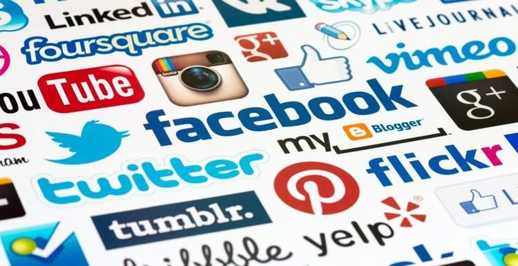 Почему продвижение в социальных сетях так важно для бизнеса