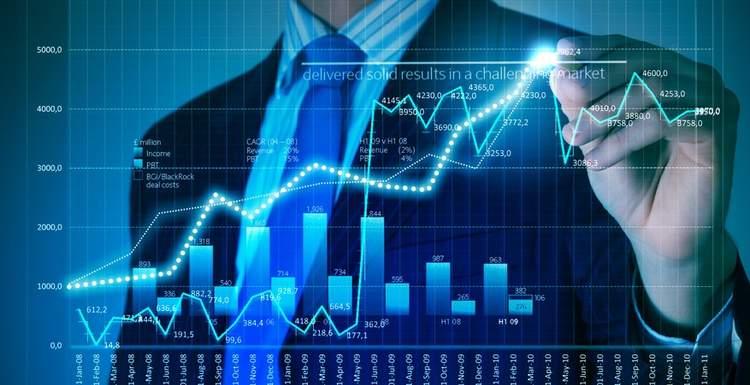 Сколько можно зарабатывать на бирже криптовалют
