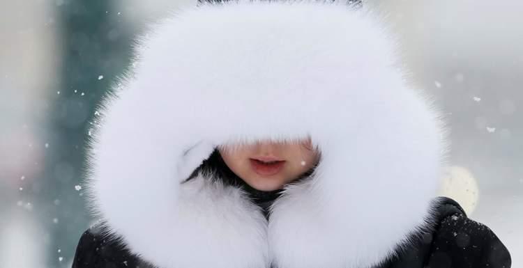 Три заболевания могут быть очень опасны зимой