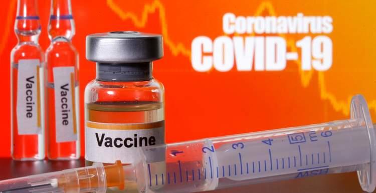 В ВОЗ спрогнозировали, когда начнется вакцинация людей от коронавируса