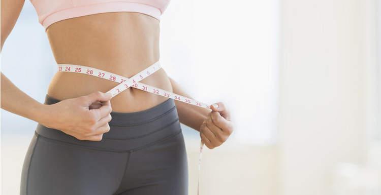6 признаков того, что с вашим метаболизмом что-то не так
