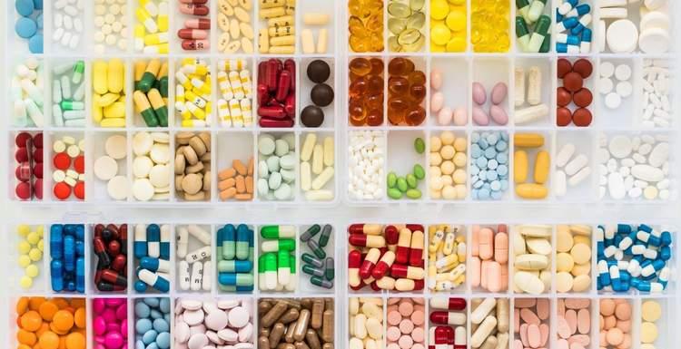 Шесть гениальных альтернатив антибиотикам, которые теряют эффективность