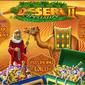 Игровые автоматы Вулкана: специальные символы в Desert Treasure II