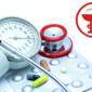 5 главных медицинских открытий и событий 2016 года