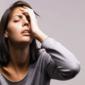 Слабость, потливость, быстрая утомляемость — в чем же причина