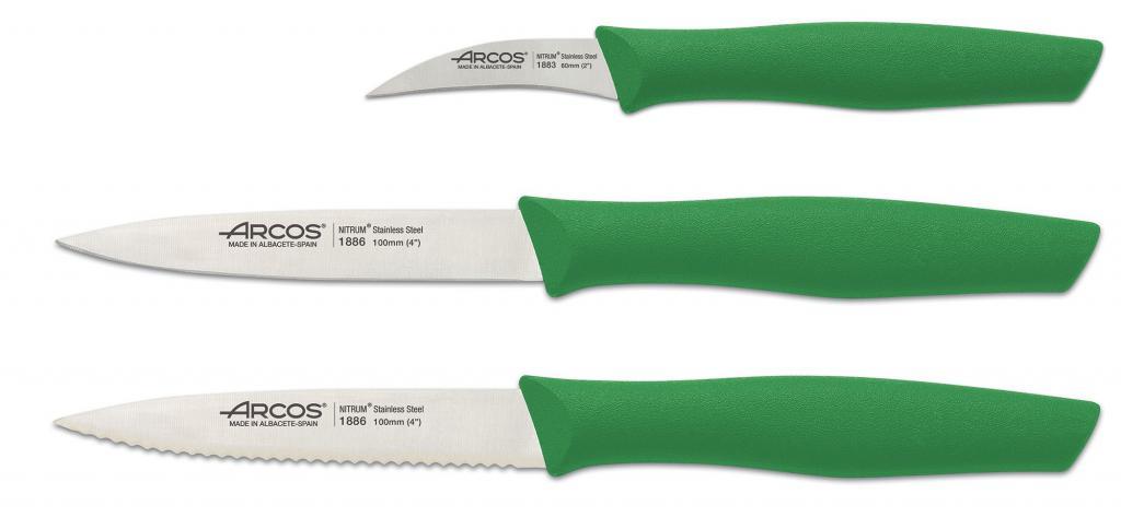 Специалисты рассказали о том, как выбрать качественный кухонный нож