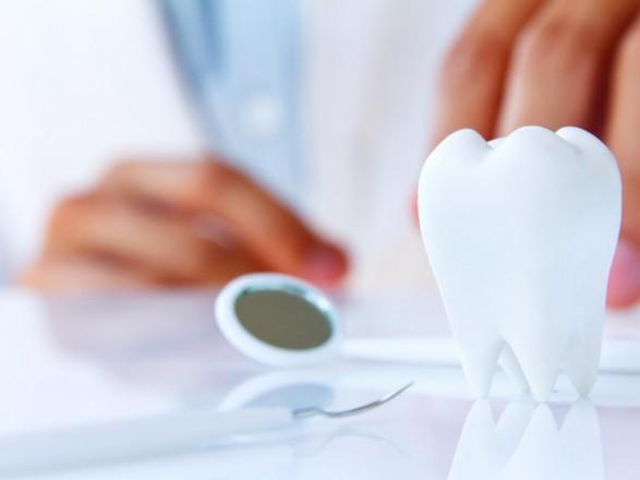 В Минздраве предостерегли от посещения стоматологов во время карантина