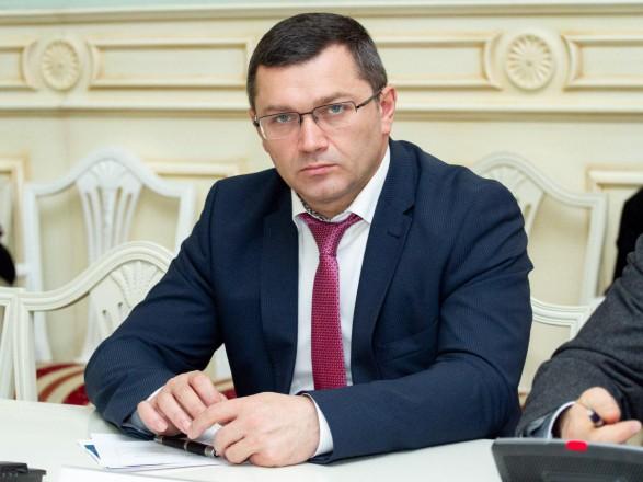 В Киеве наблюдается снижение заболеваемости гриппом и ОРВИ на 4,7%