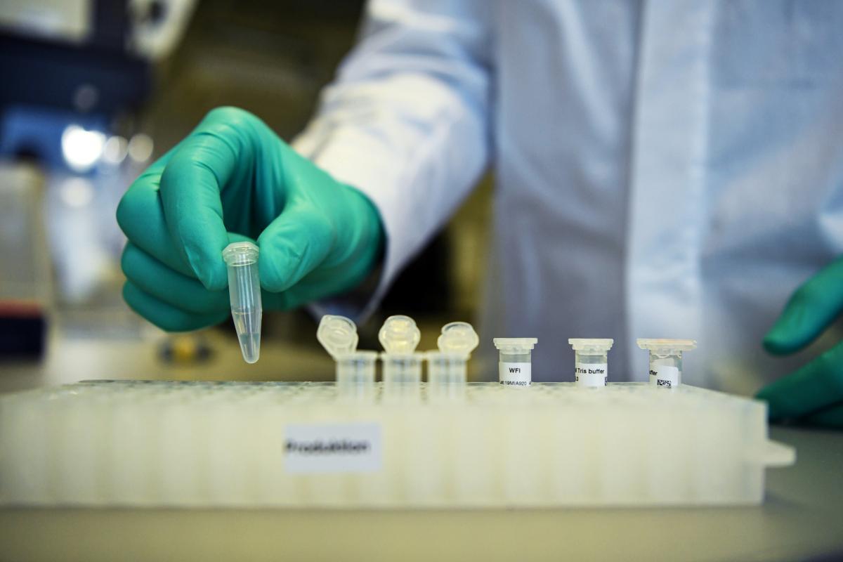 The Guardian: коронавирус заставляет противников прививок изменить взгляды