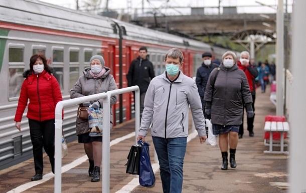 Сегодня в Украине вступило в силу новое карантинное зонирование