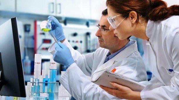 Ученые назвали продукты, которые помогут очистить организм