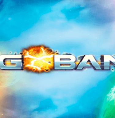 Как играть в автомат Big Bang на сайте Мирабет?