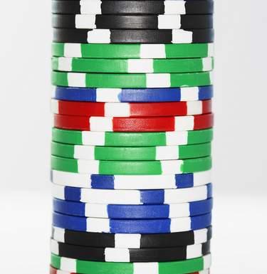 Клуб Вулкан: лучшие условия для поклонников азартных игр