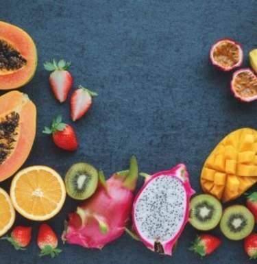 8 потенциально опасных продуктов, которые есть на столе у каждого