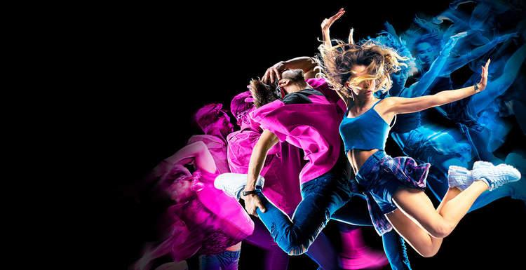 Танцы с точки зрения заработка денег – стоит ли?