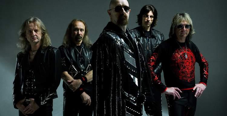 Творческая деятельность хэви-металл группы «Faith No More»